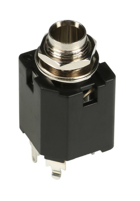 """1/4"""" Phono Input Jack for DSR Series"""