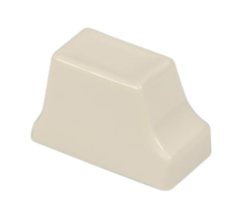 Ivory Slider Knob for G70