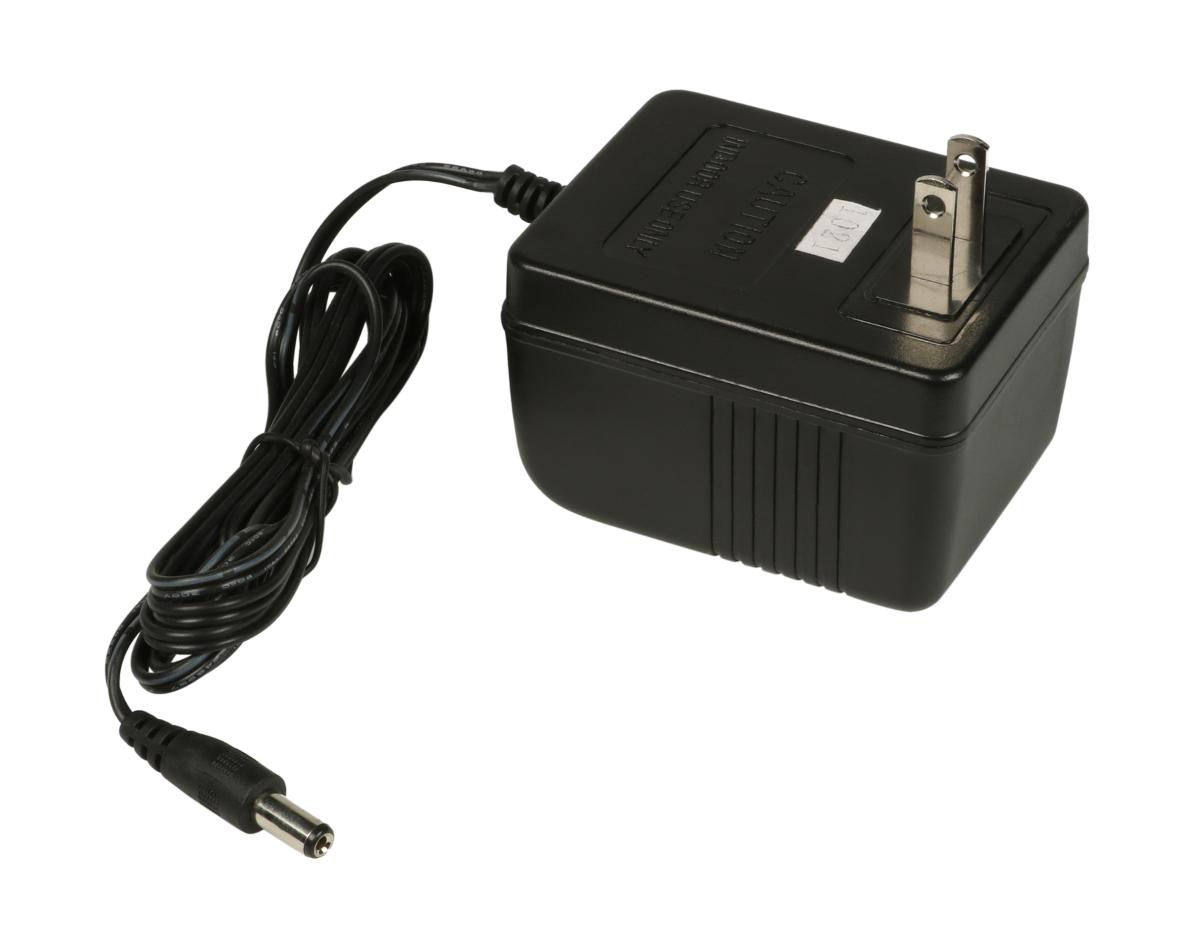 ADJ Z-3007026007 Power Supply for ADJ Starball LED Z-3007026007