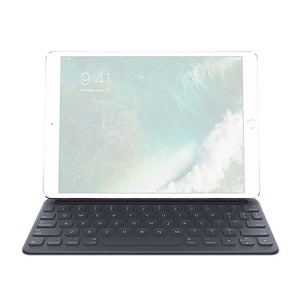 "for 10.5"" iPad Pro [MPTL2LL/A]"