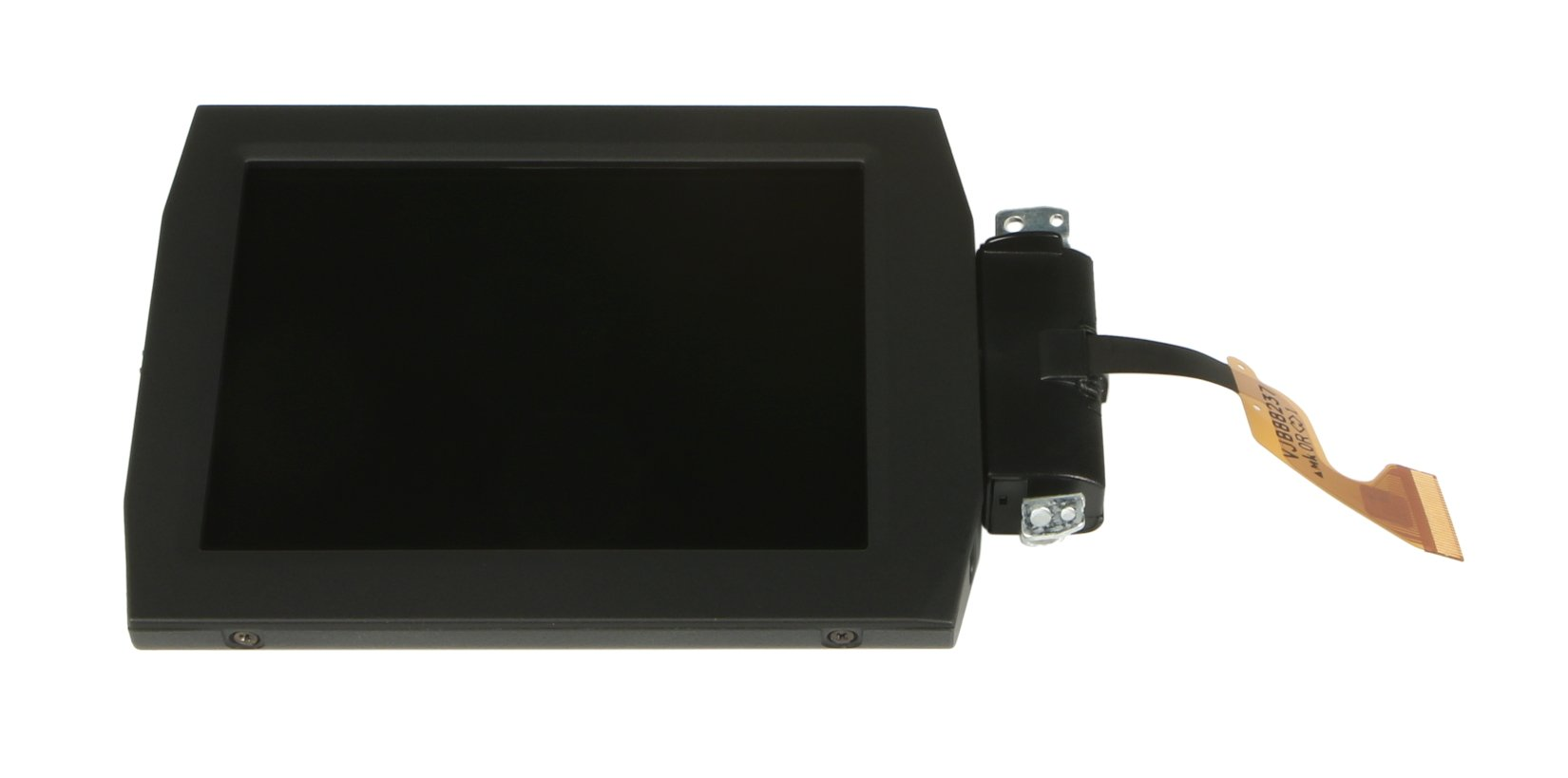 LCD Viewfinder Assembly for AG-HVX200