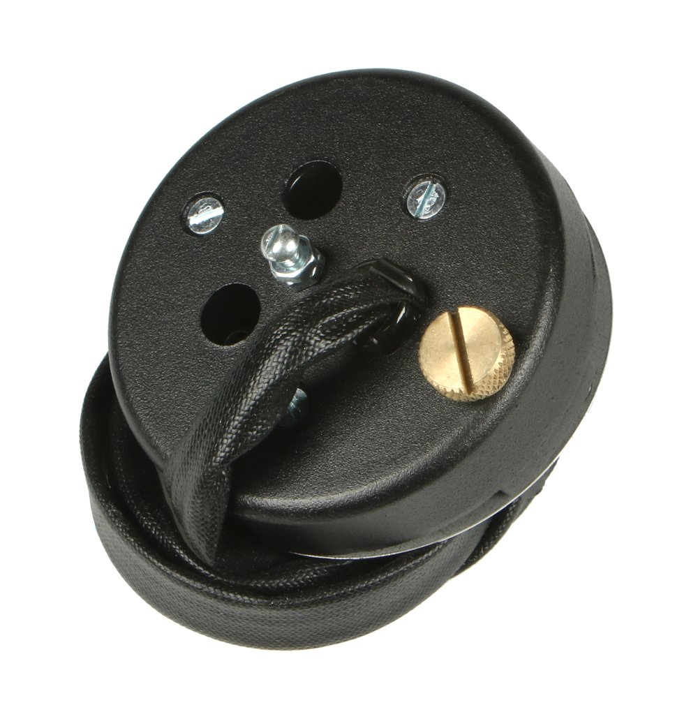 Altman Light Socket Cap