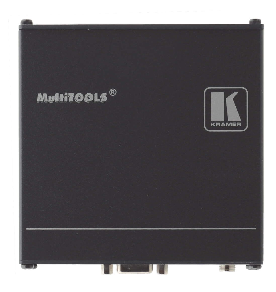 DisplayPort Video Test Pattern Generator