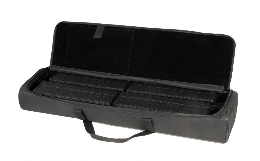 Soft Carry Case for 435