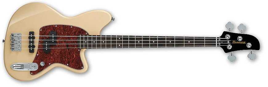 Ivory Talman Bass Series Electric Bass