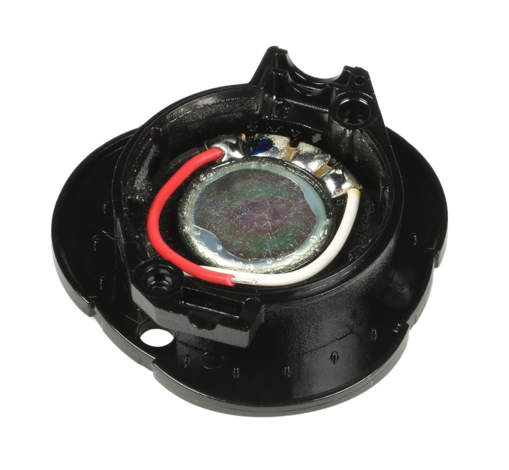 Ear Element Housing Assembly for PH88