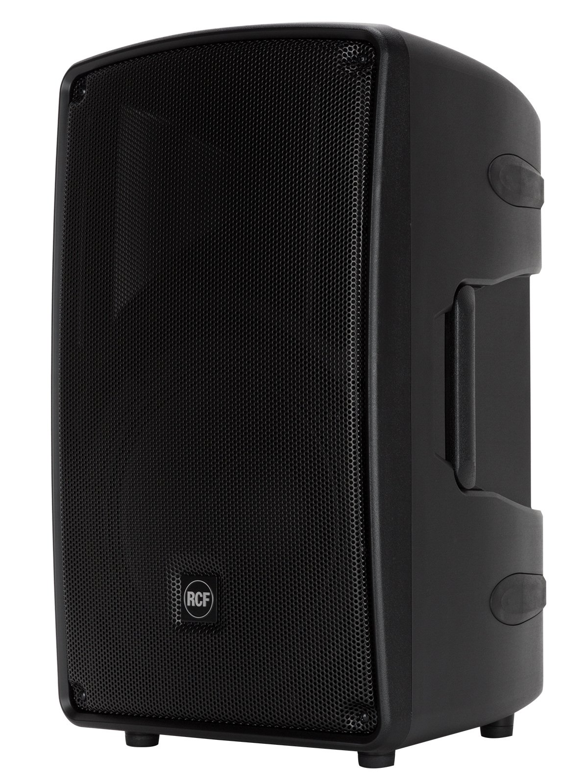 "12""1400W 2-Way Active Speaker with FiRPHASE"