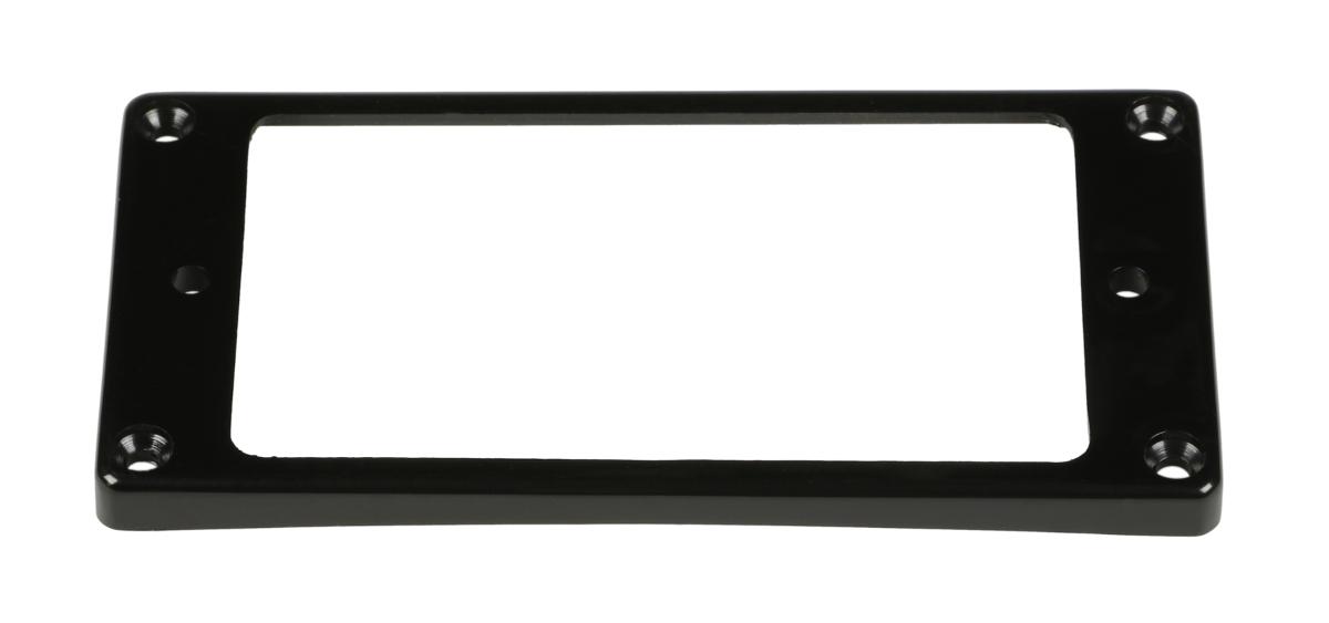Black Pickup Neck Ring for JTV-59