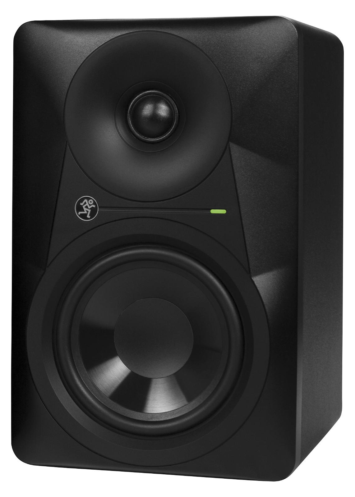 """5"""" Powered Studio Monitor"""