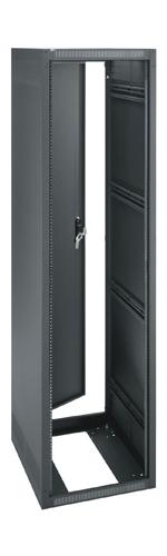 """Middle Atlantic Products ERK-3528  35RU, 28"""" Deep ERK Series Rack with Rear Door ERK-3528"""