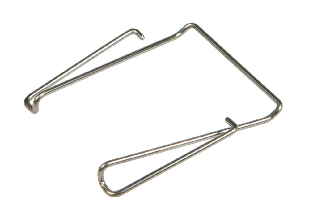 Belt Clip for SK1063U and SK1093