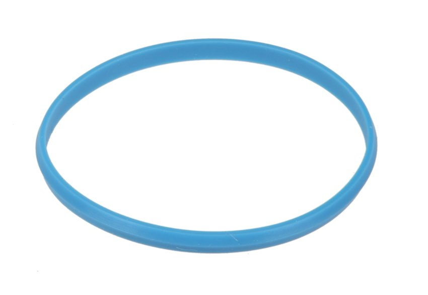 Blue Ring for Beta 87 and 58