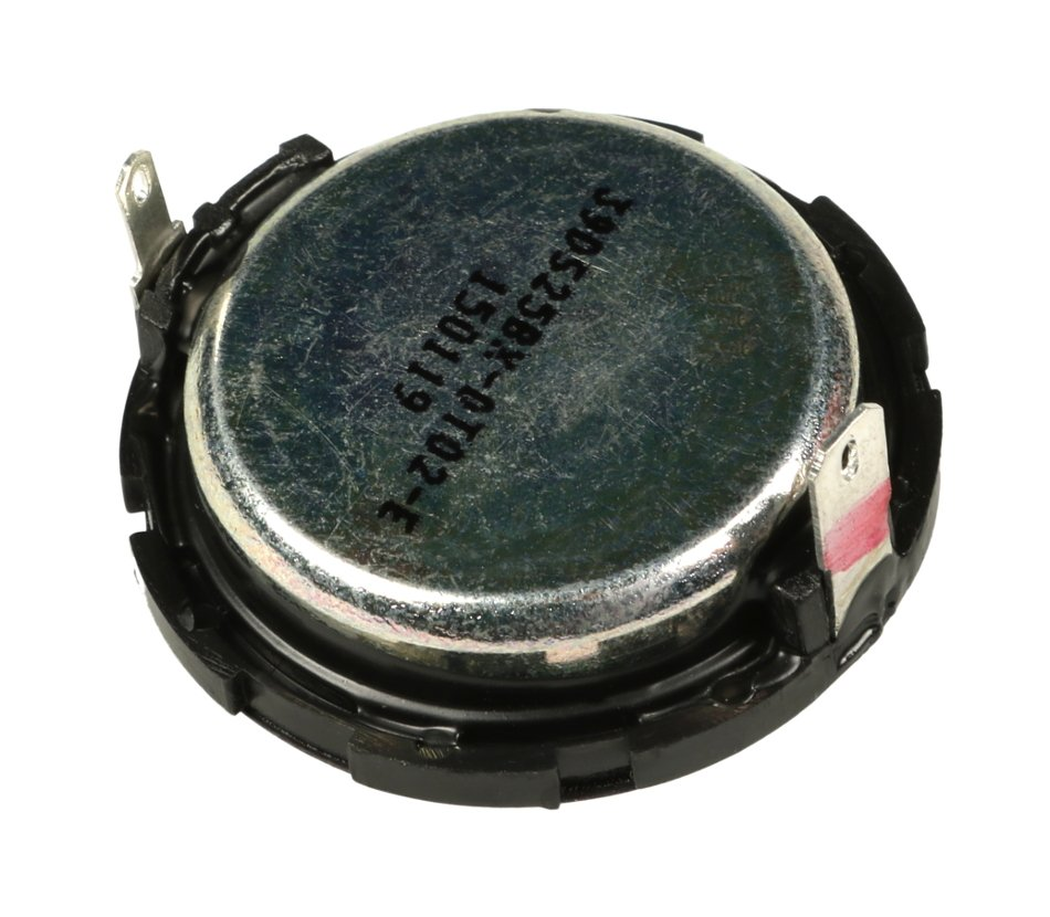 Tweeter for Reveal 501A