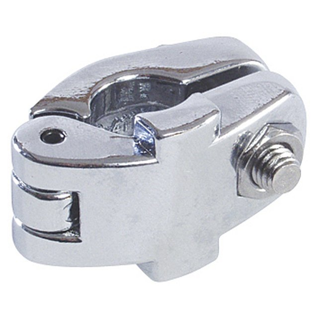 Hinged Memory Lock, 12.7mm