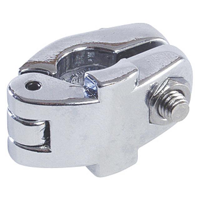 Hinged Memory Lock, 12.7mm