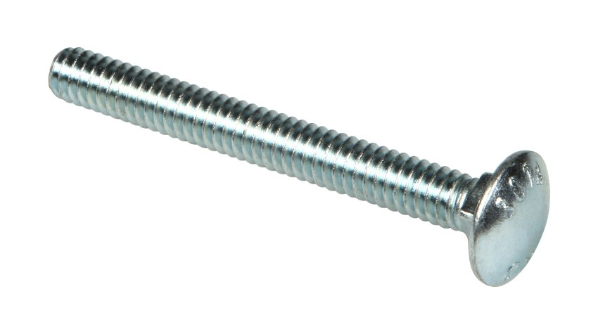 Carriage Bolt for 39310