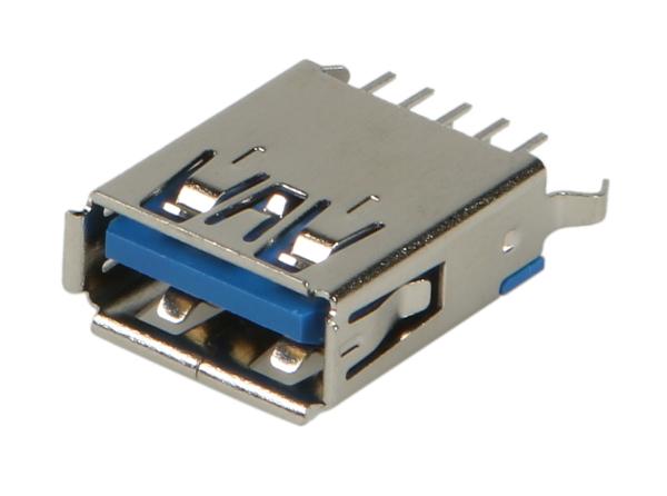 XP106 USB Jack