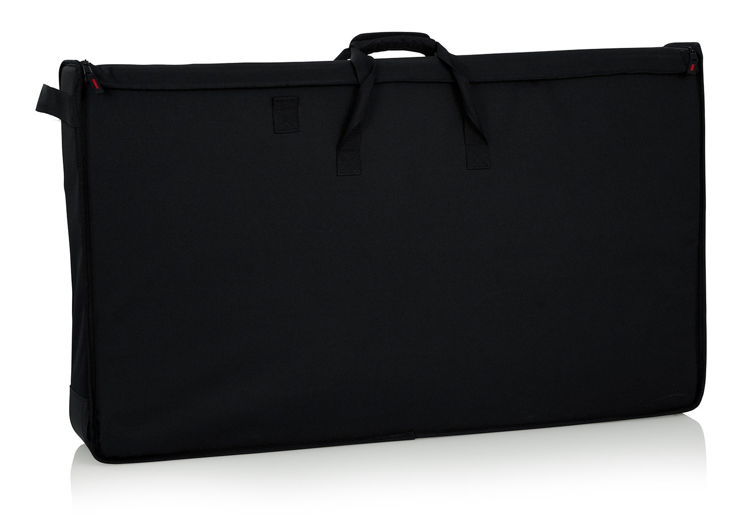Padded Nylon Carry Tote Bag for Transporting LCD Screens