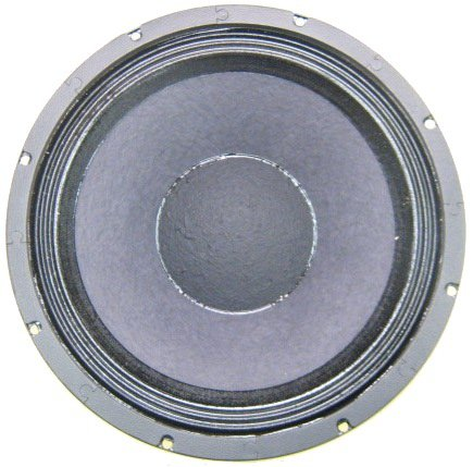 """18"""" Woofer for TXD218 and TXD118"""