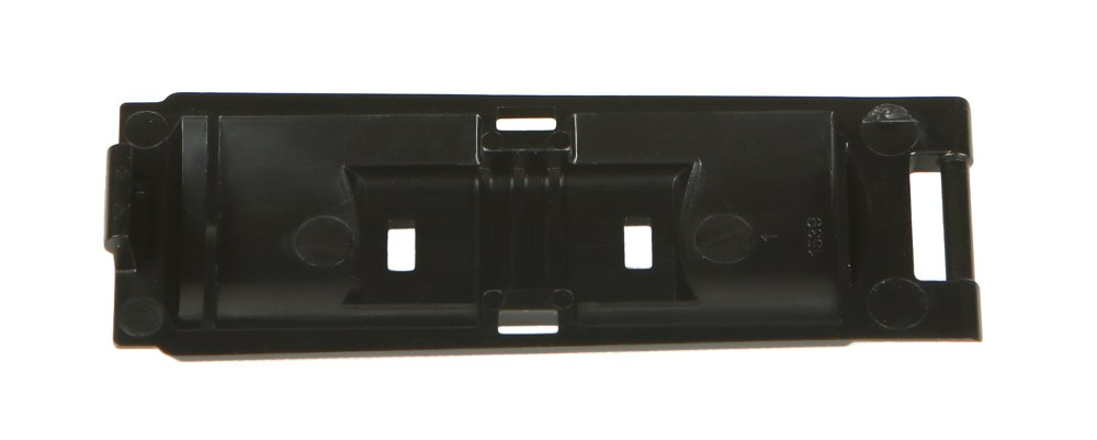 Battery Door Assembly for QLXD2