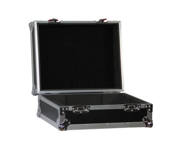 Turntable Case for SL1200