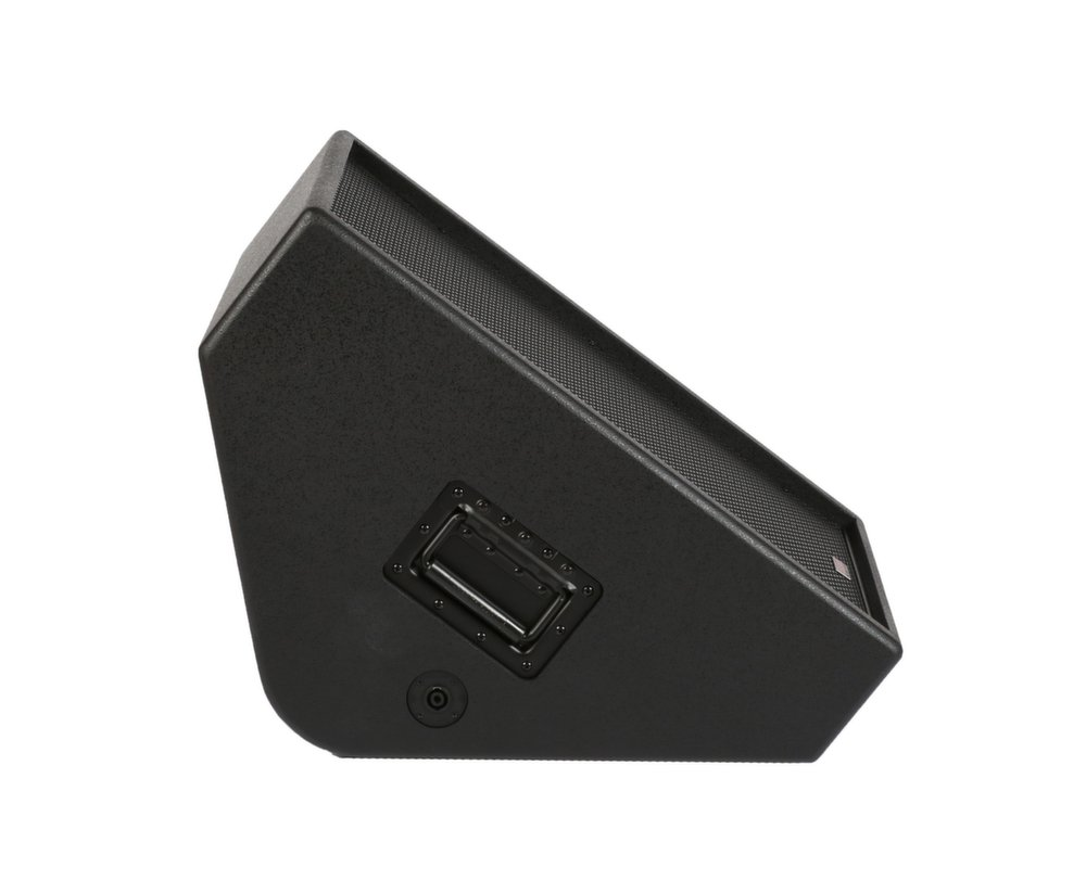 Passive Two-Way Stage Monitor