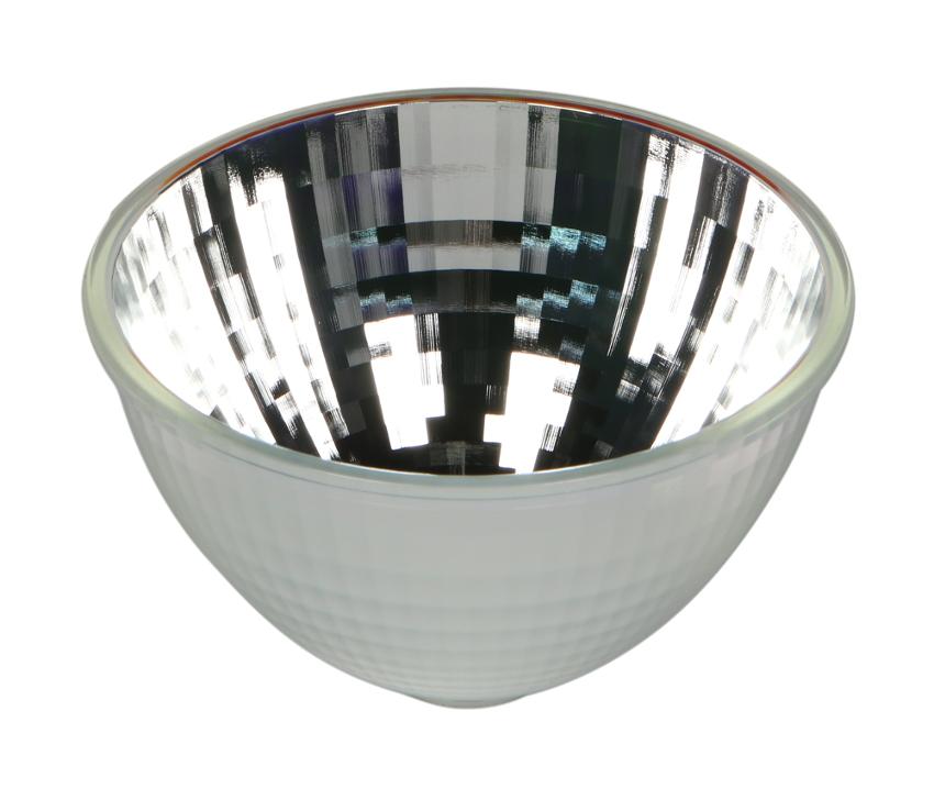 S6-50 Reflector