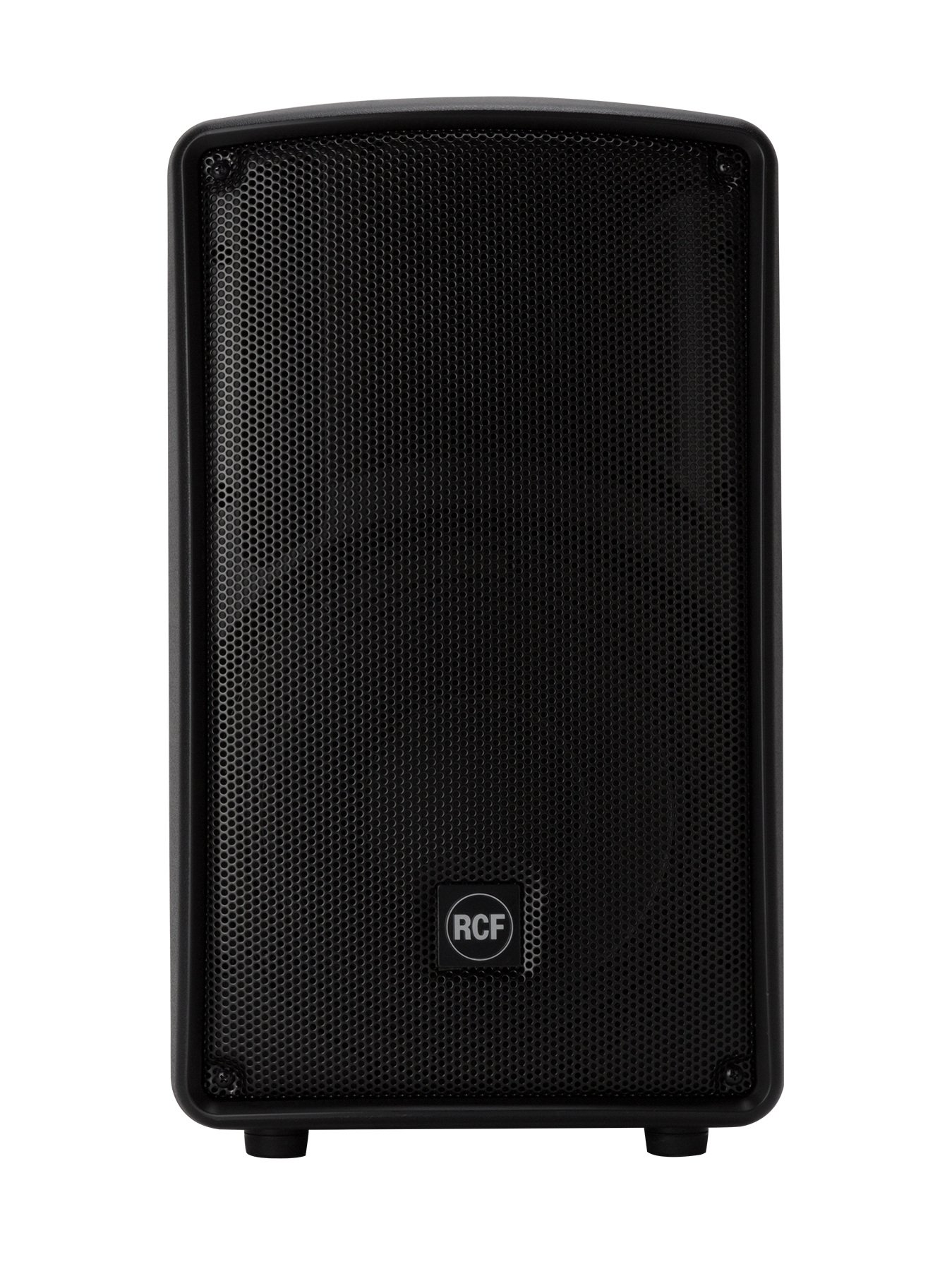 "Active 10"" 800W 2-Way Speaker with FiRPHASE"