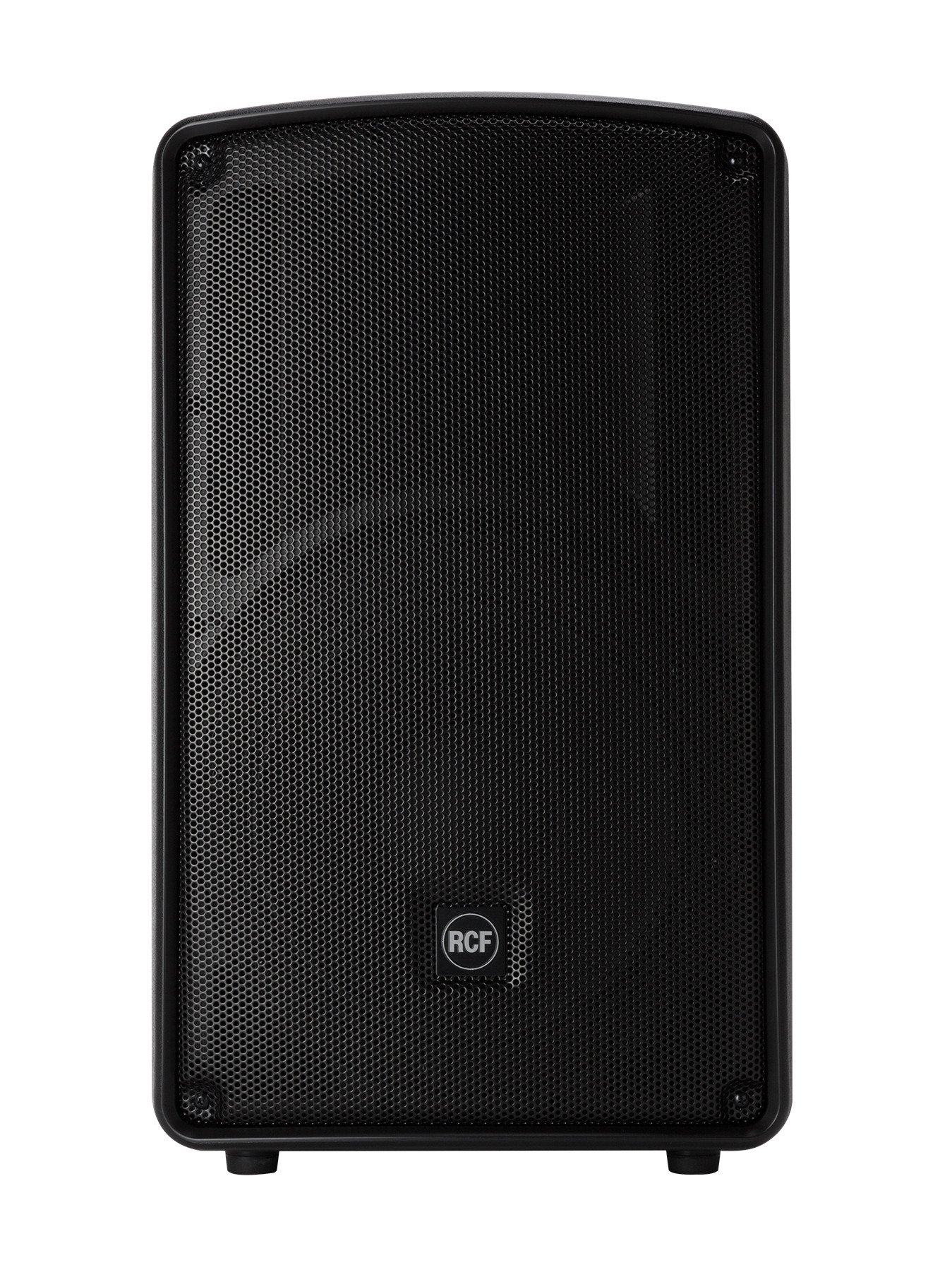 """Speaker, 2-Way Active 12"""" 1400W, w/FiRPHASE"""