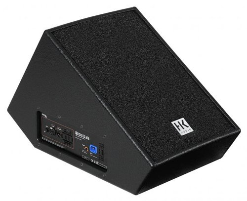 600W Active Stage Monitor