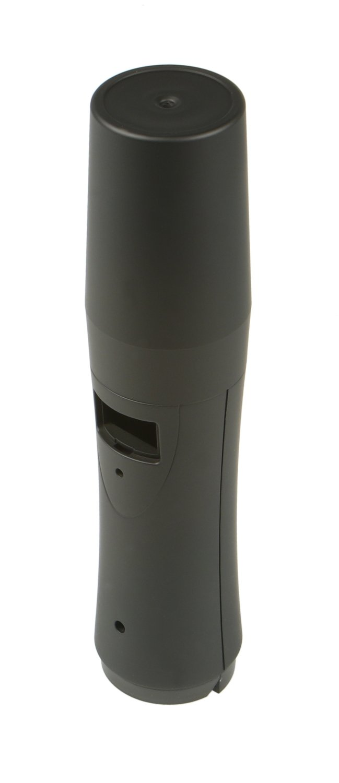 HTU2D Battery Case