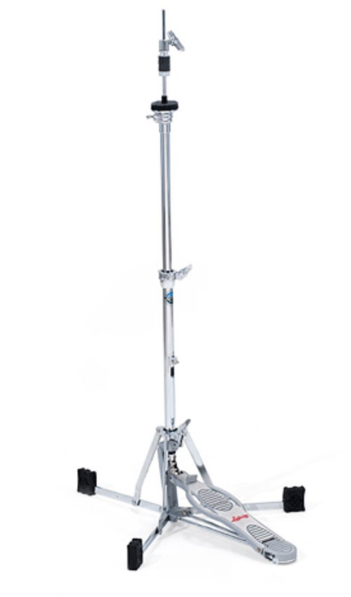 Atlas Classic 3-Leg Hi-Hat Stand
