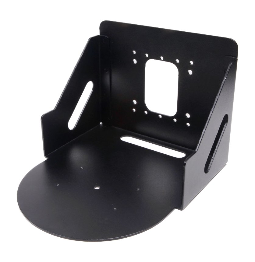 Wall mount for PTC-150 or PTC-150T PTZ Cameras