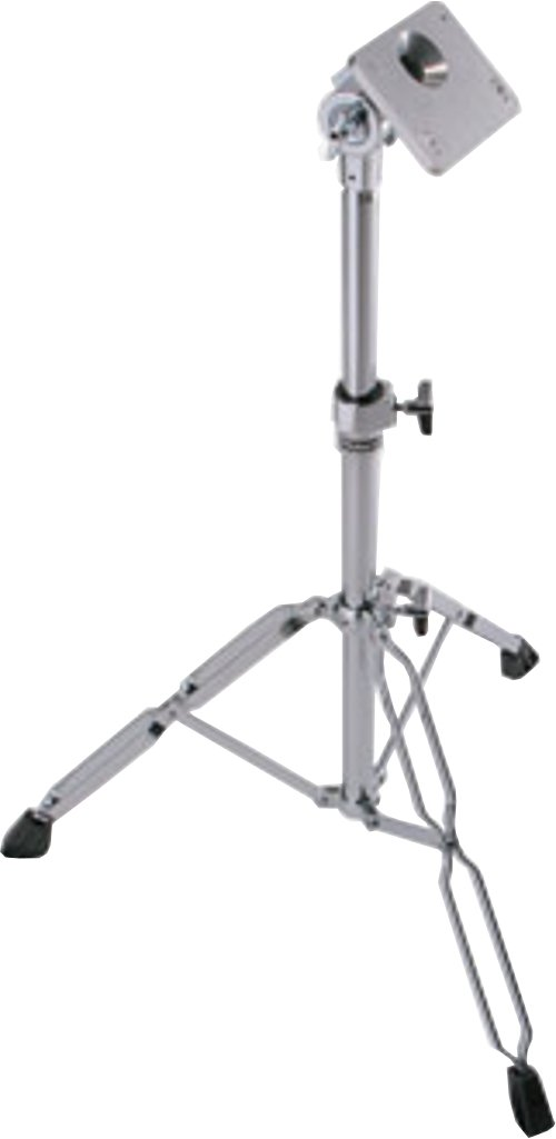 Pad Stand for Electronic Percussion