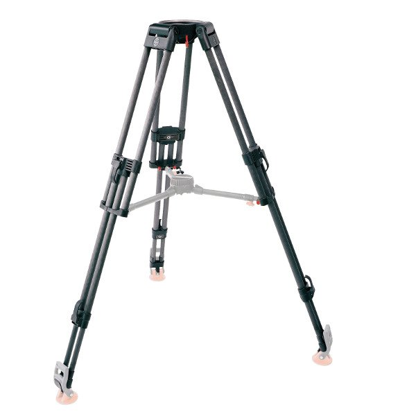 150 mm Carbon Fiber Tripod