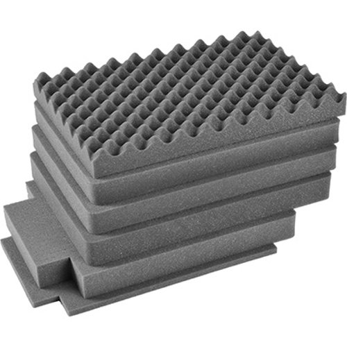 Replacement Foam Kit for iM2620