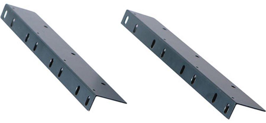 (2) 8RU Rack Ears for StudioLive AR12