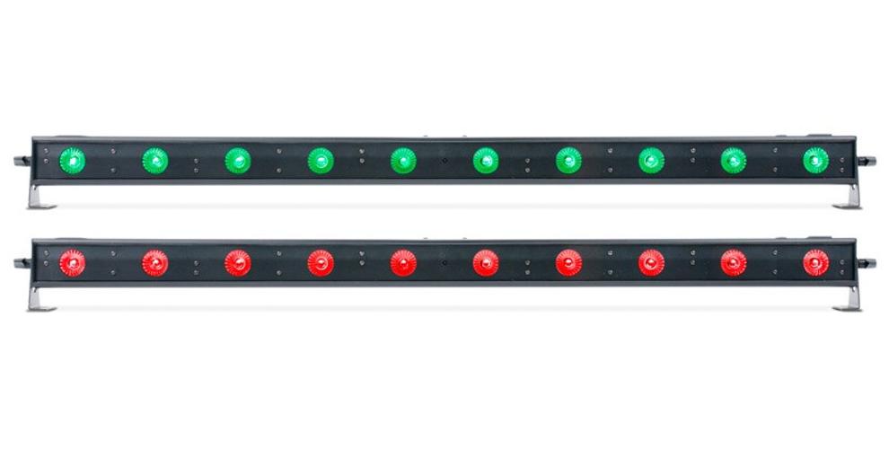 LED Lighting Pack