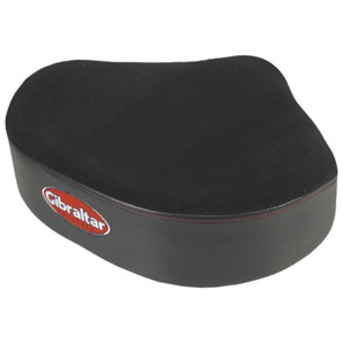 Throne Separate, Motocycle Oversized Seat