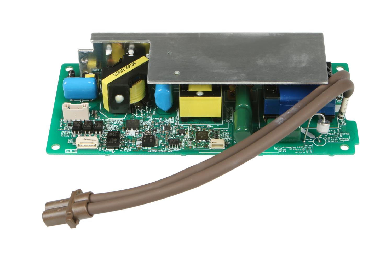 Ballast for PT-AE8000U