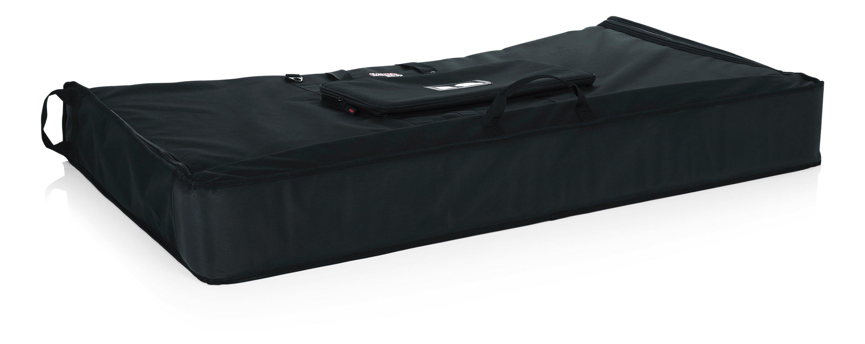 """60"""" Padded LCD Transport Bag"""