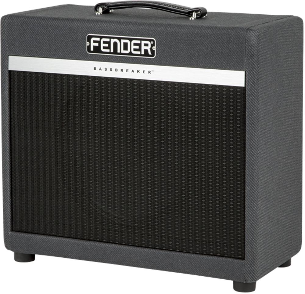 "70W 1x12"" Guitar Amplifier"