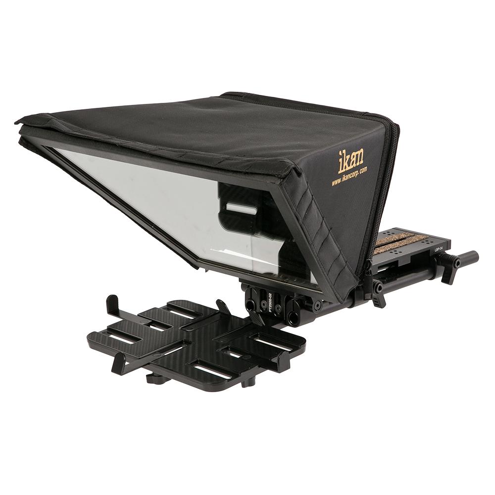 ikan Corporation PT-ELITE-UL  Elite Universal Tablet Teleprompter Kit  PT-ELITE-UL