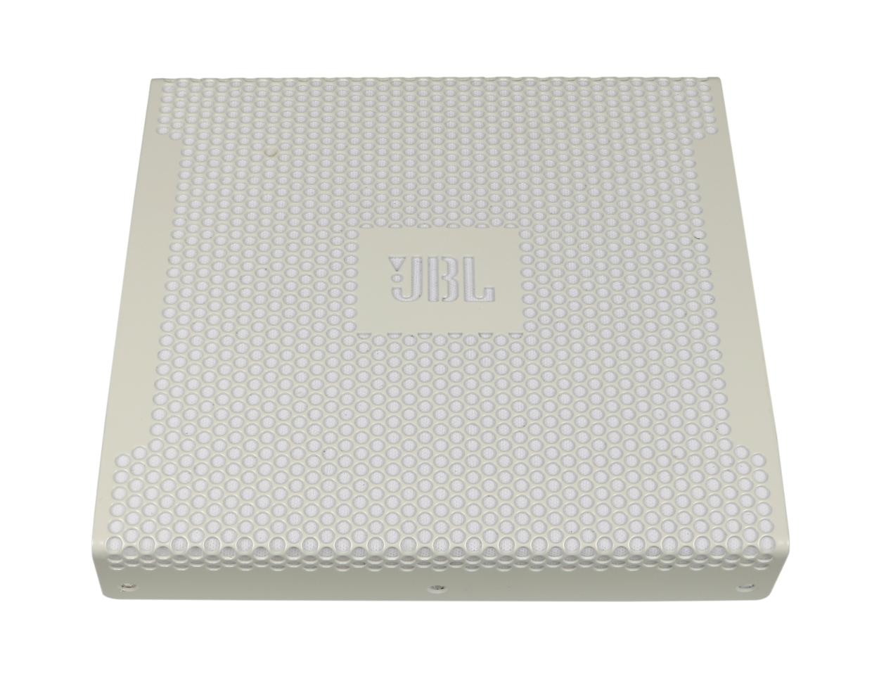 White Grille for VRX928LA-WH