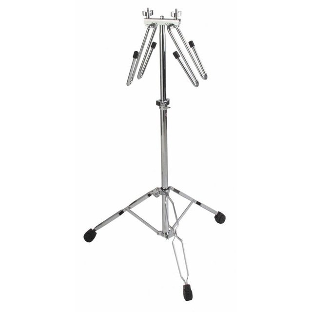 Concert Cymbal Stand 2211
