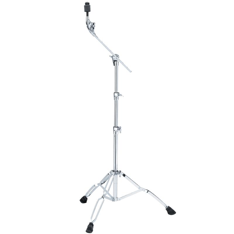 Tama HC63BW Boom Cymbal Stand HC63BW