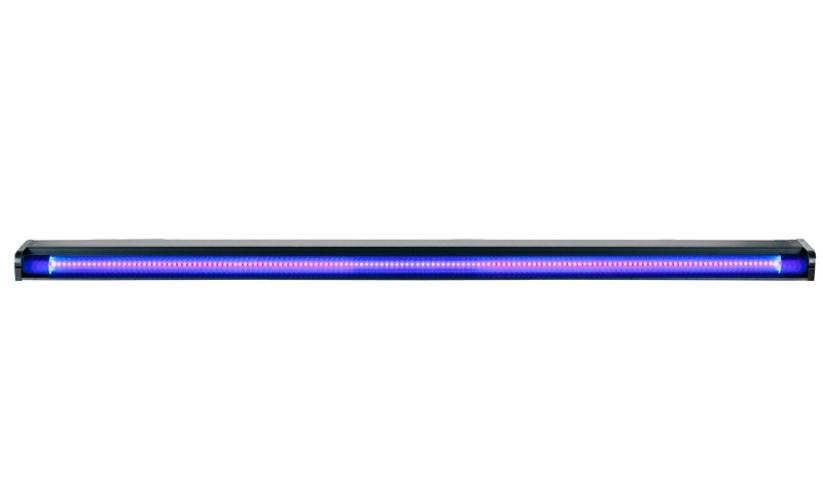 "48"" UV LED Fixture"