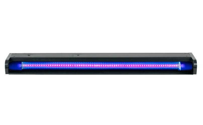 "24"" UV LED Fixture"
