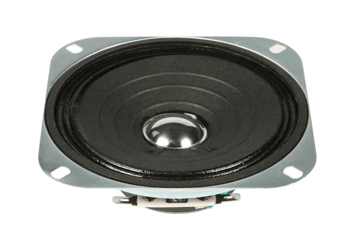 Speaker Woofer for Micro Crush CR3