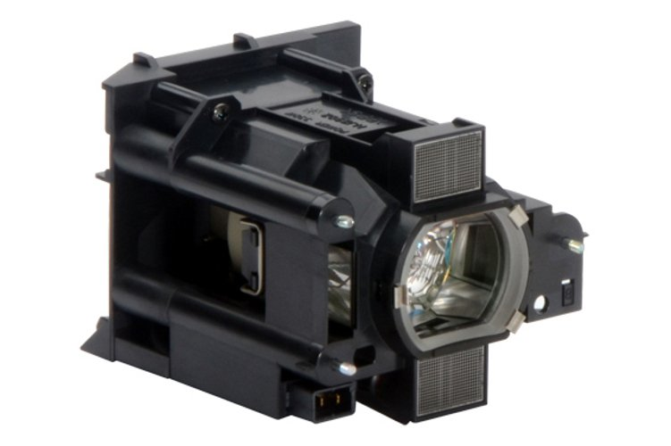 Replacement Lamp for IN5132, IN5134, IN5135 Projectors